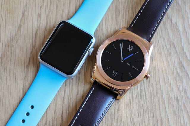 android wear watches ios support news lg watch urbane