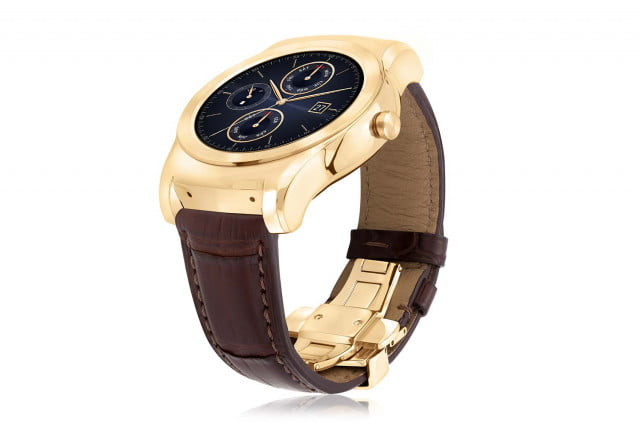 LG-Watch-Urbane-Luxe-Side