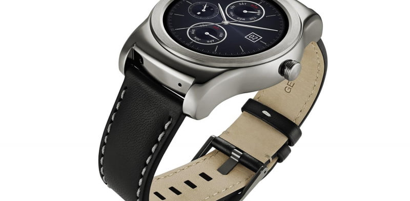 lg-watch-urbane-press
