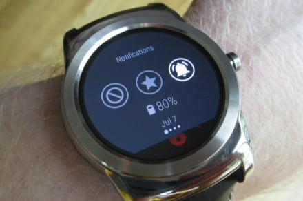 LG_Watch_Urbane_Battery_Life