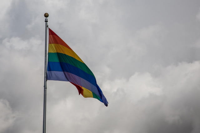 tech leaders legal protections for lgbt rights