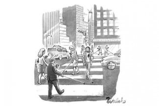 Liam Walsh Cartoon 2 New Yorker
