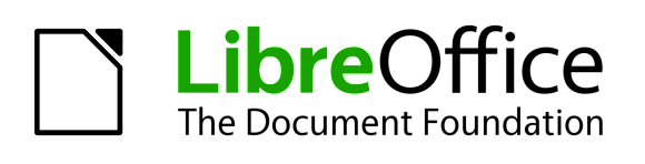 libo logo highres colo  large libreoffice