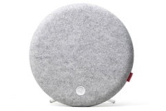 libratone loop review press image
