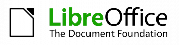 Libre Office logo