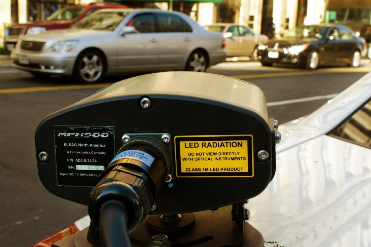 boston police ditch license plate scanners privacy concerns scanner