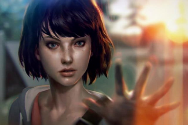 life is strange episode two march