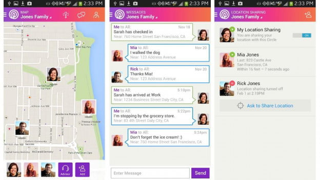 Life360_Android_apps_screenshot