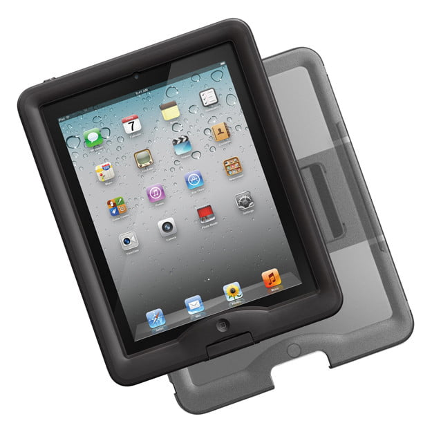 LifeProof-nuud-iPad-cover