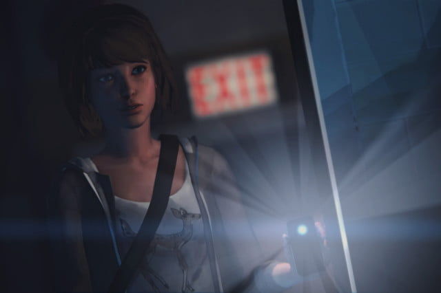 life is strange retail limited edition announced lifestrangeretail header