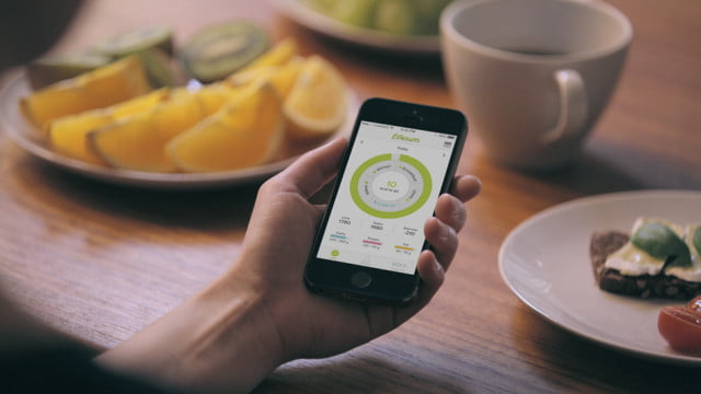 Lifesum--Healthier-Living-and-Better-Eating_