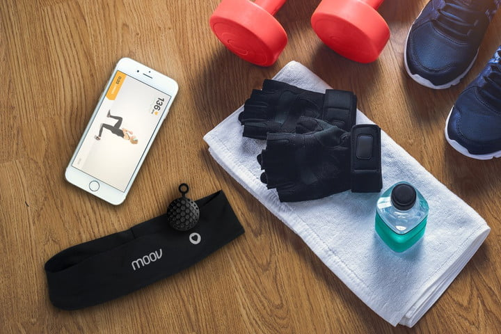 limited-share-moov-hr-gear