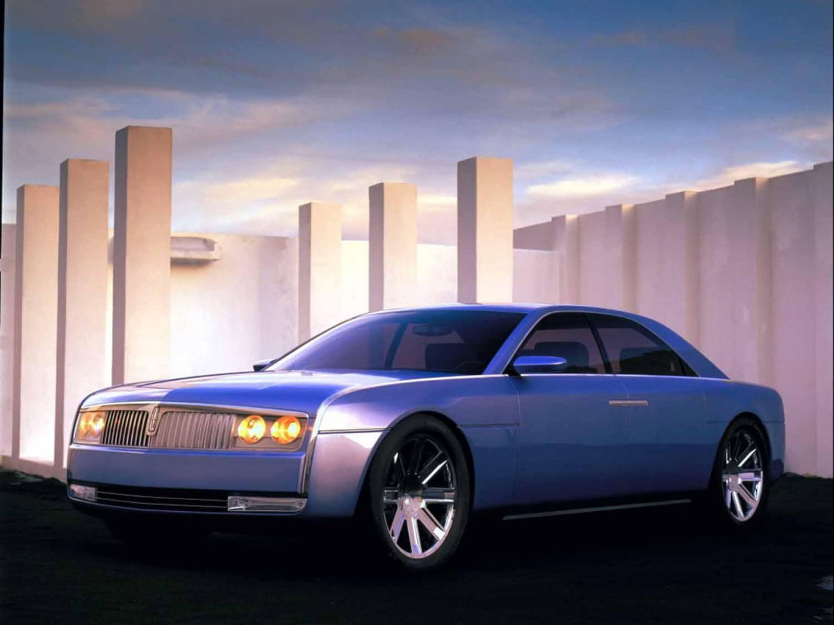neil youngs pono harman bring sweet hi res music  lincoln continental concept