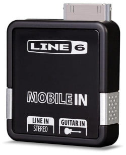 Line-6-Mobile-In