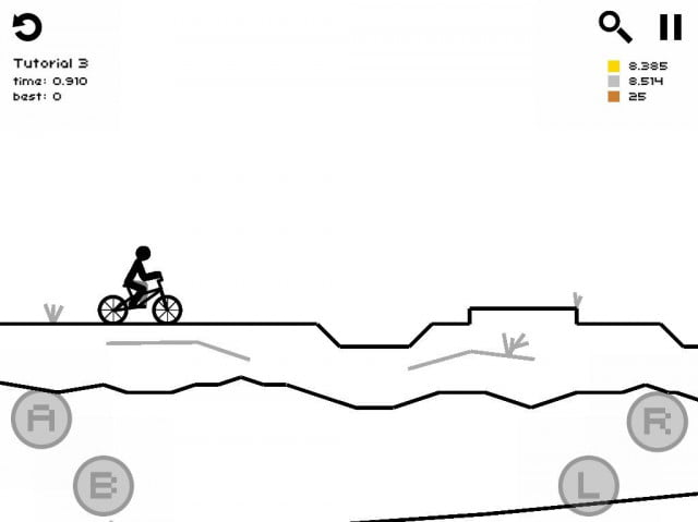 linerider_screenshot