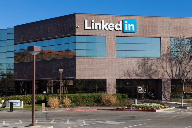linkedin data link update additional protections linkedinhq
