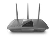 netgear nighthawk x s review linksys ea  max stream ac mu mimo router