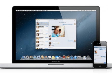 lion_messages_synced-4f3d165-intro-thumb-640xauto-30357