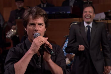 Lip-Sync-Battle-with-Tom-Cruise
