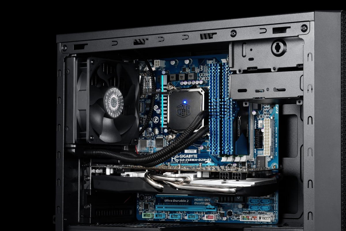 heres why you should liquid cool your cpu