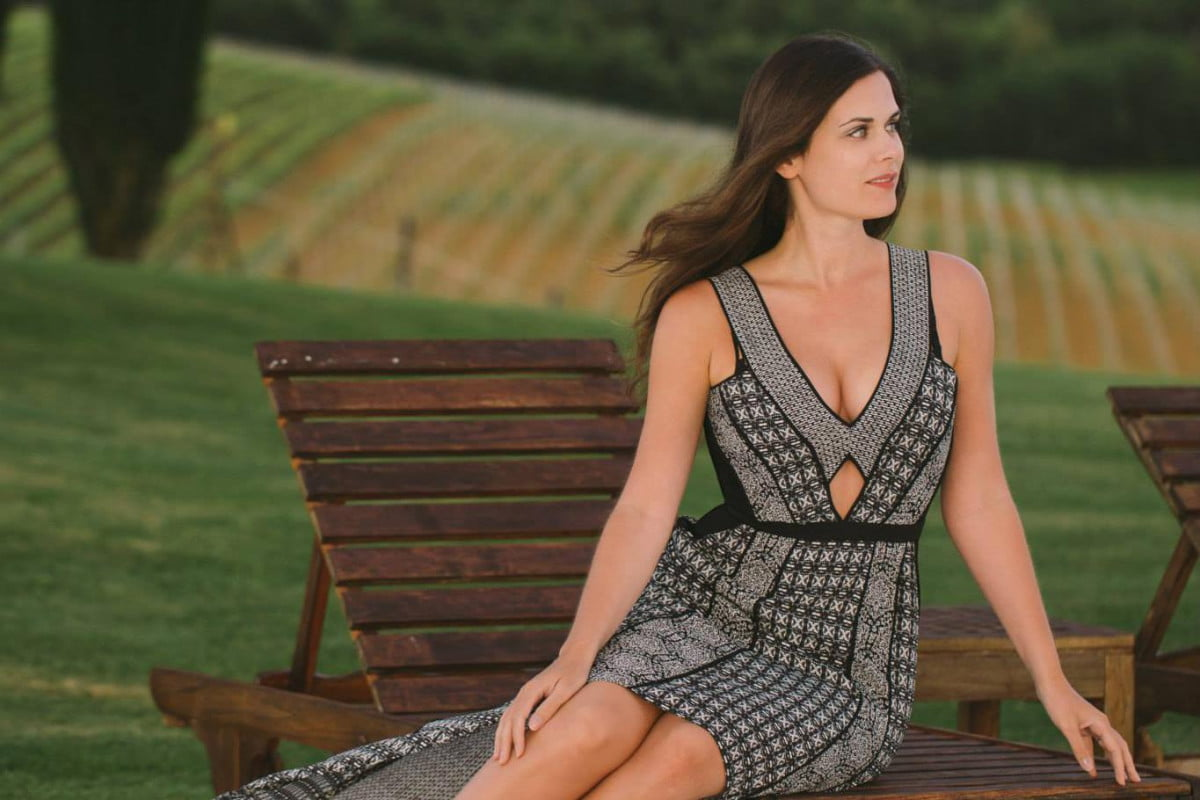 lisa bettany on camera magicam and her new game
