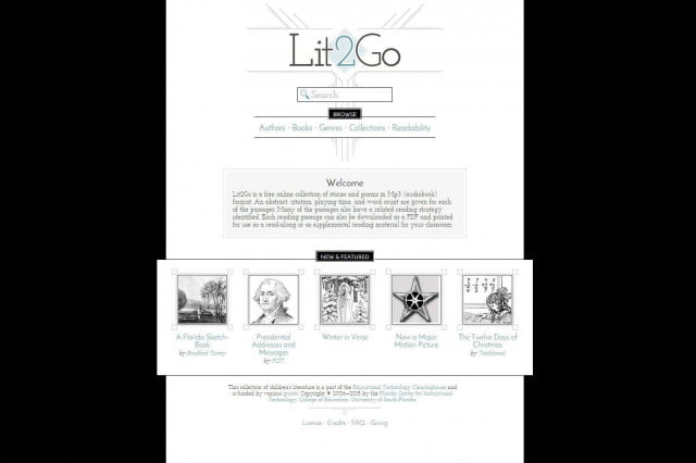 lit2go_audiobooks