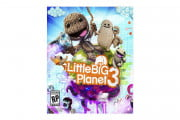 scribblenauts unmasked a dc comics adventure review little big planet  cover art