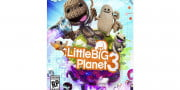 rayman legends review little big planet  cover art