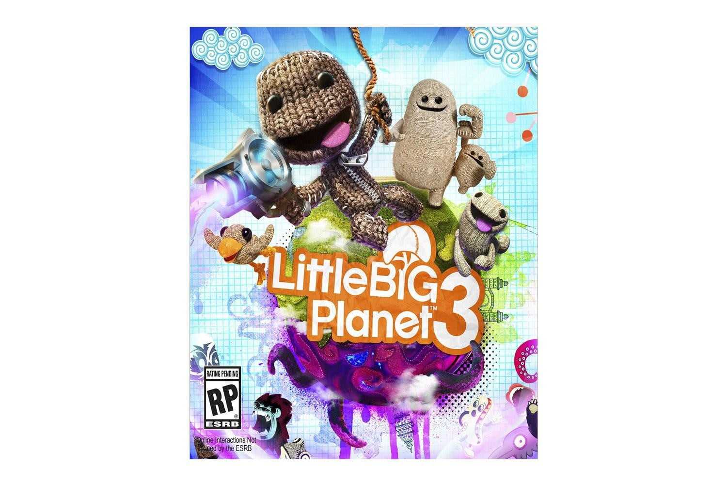 Little-Big-Planet-3-cover-art