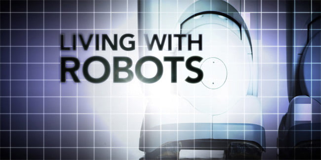 living-with-robots