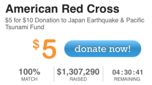 LivingSocial-charity-Japan-daily-deal