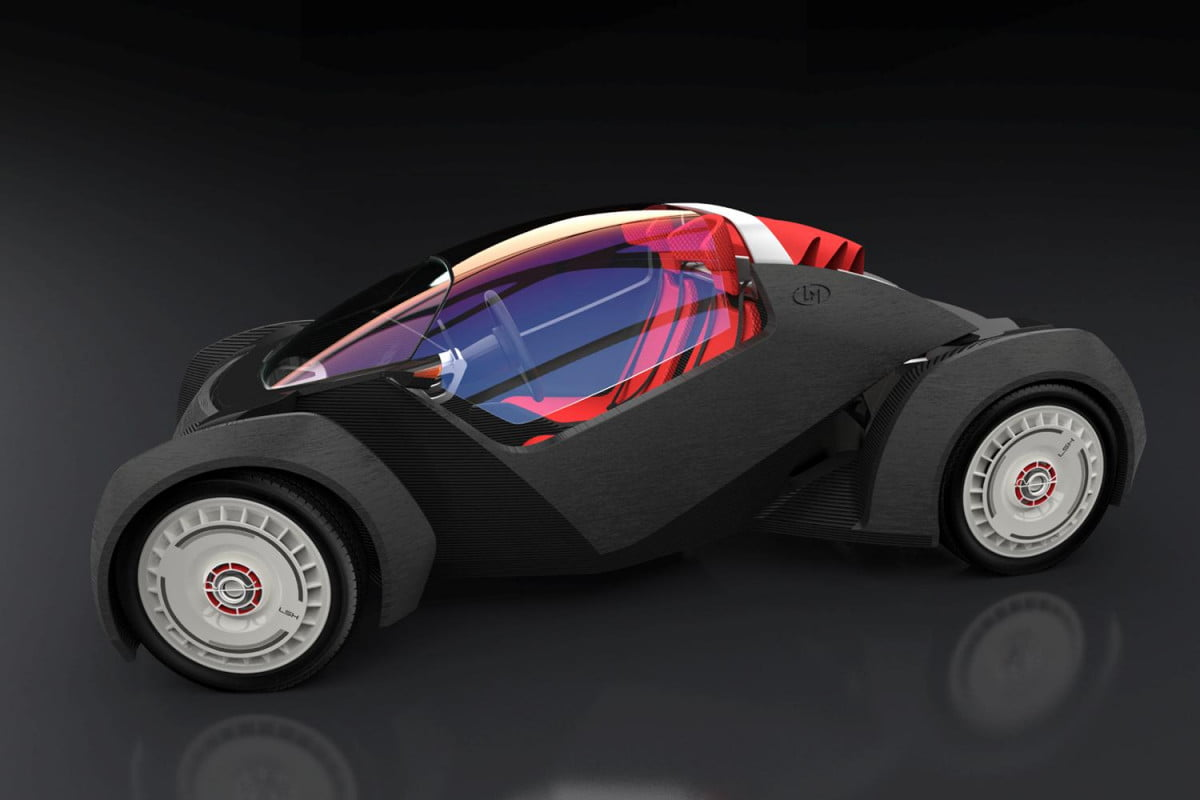 tech you can buy instead of  k apple watch local motors d printed strati