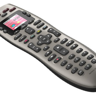 Graytion universal remote control