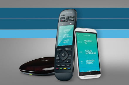 Logitech-Harmony-Ultimate-Home-Giveaway