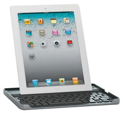 Logitech-Keyboard-Case-for-iPad-2