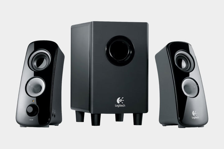 logitech-speaker-system-z323-final-thumb