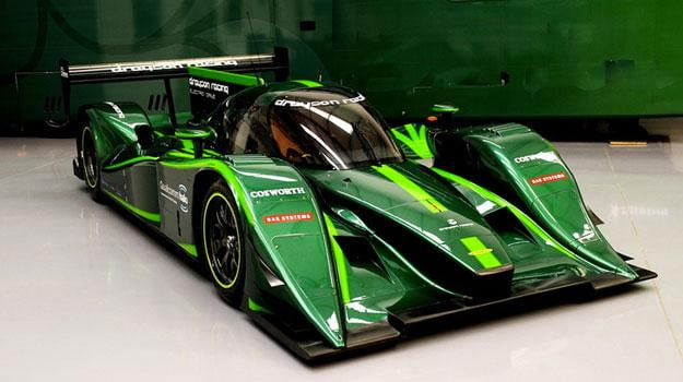 Lola-and-Drayson-Racing-show-off-850-horsepower-electric-racecar