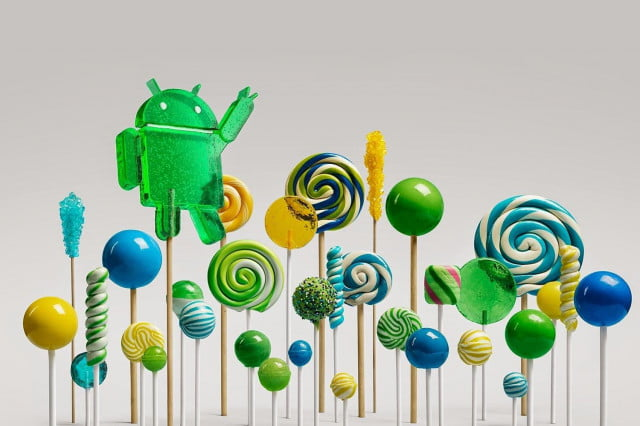 android lollipop helpful tips and tricks lolipop lettuce forrest  x