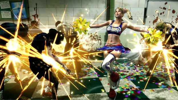 lollipop-chainsaw-3
