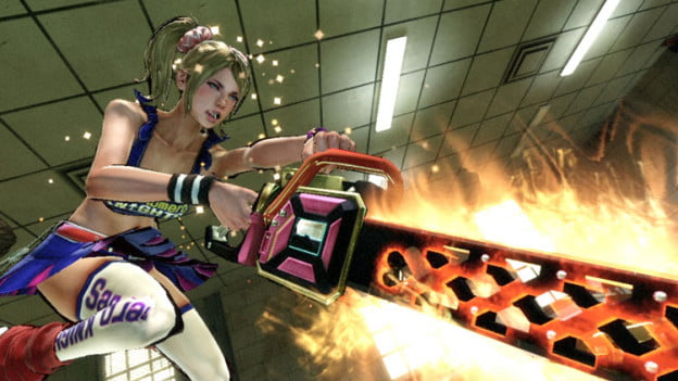 lollipop-chainsaw-screen-01