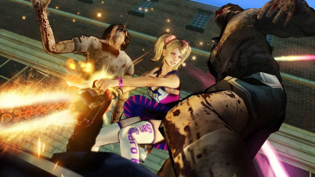 lollipop-chainsaw-screen-02