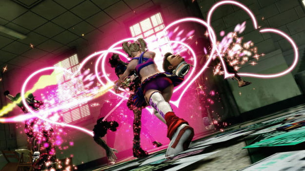 lollipop-chainsaw-screen-03