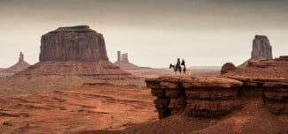 Lone-Ranger-review-valley