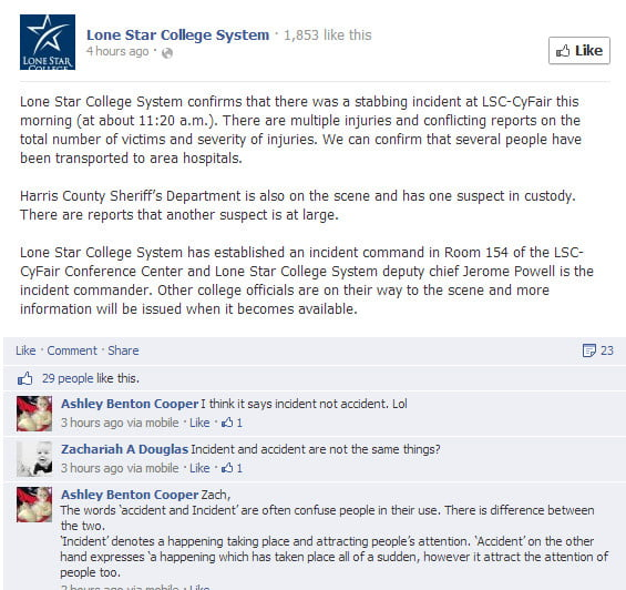 lone-star-college-facebook