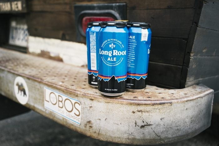 long-root-ale-4-pack-credit-danny-hedden-700x467