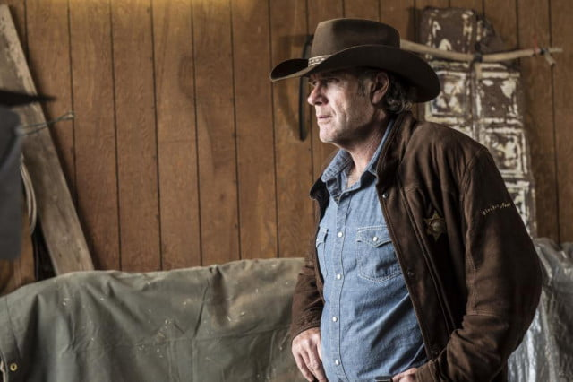 netflix picks up western crime drama longmire for season  header