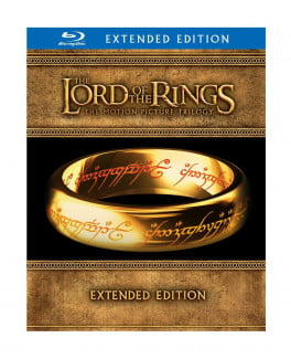 lord-of-the-rings-extended-edition
