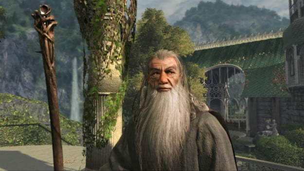 lord-of-the-rings-war-in-the-north-screen-2-gandalf