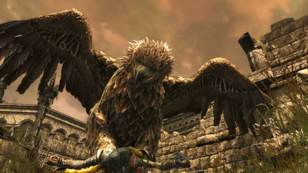 lord-of-the-rings-war-in-the-north-screen-3-eagle
