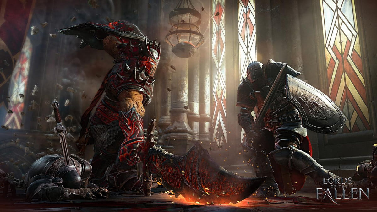 lords fallen release date set of the